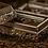 Thumbnail: dark chocolate