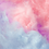 Thumbnail: cotton candy