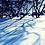 Thumbnail: first snow