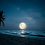 Thumbnail: midnight tide