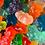 Thumbnail: gummy bear