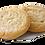 Thumbnail: sugar cookie