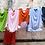 Thumbnail: clothesline