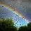 Thumbnail: rain