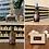 Thumbnail: custom home fragrance