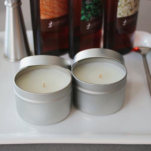 sample custom scent duo