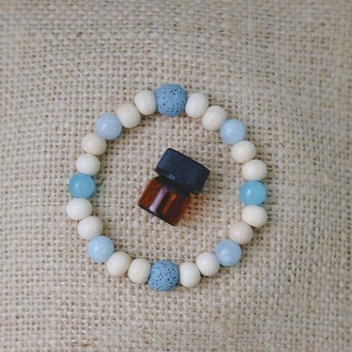 fragrance bracelets