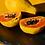 Thumbnail: papaya