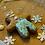 Thumbnail: gingerbread