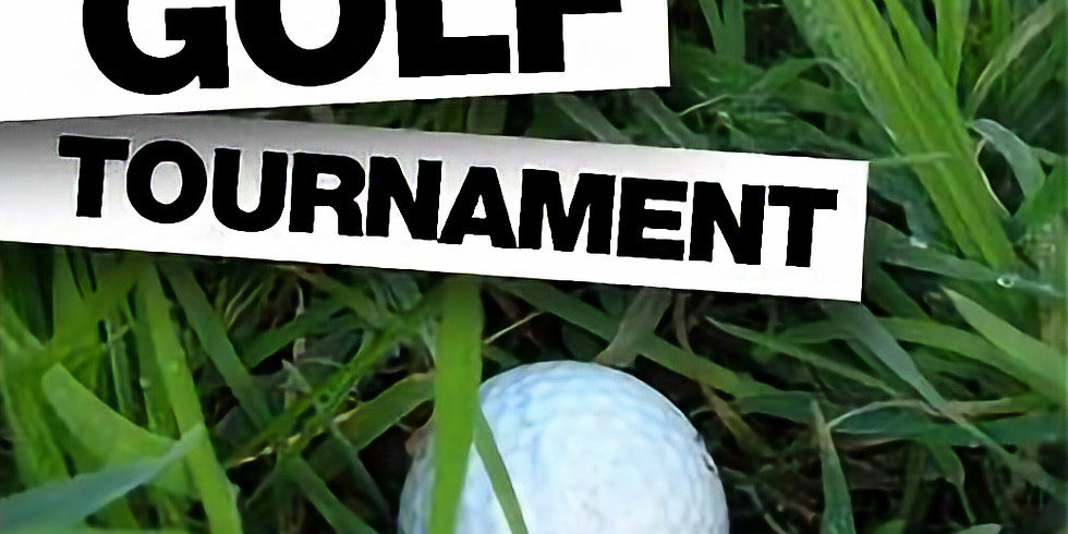 VOHM 2019 Golf Fundraiser