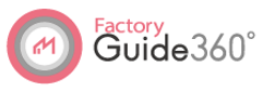 FactoryGuideGuide360.png