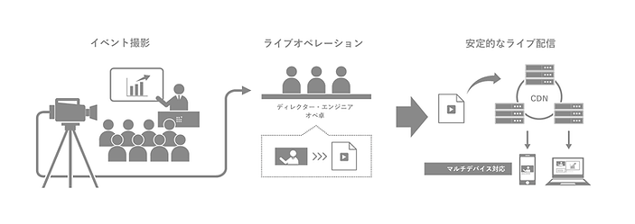 IRWebMeeting