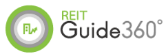 REITguide360.png