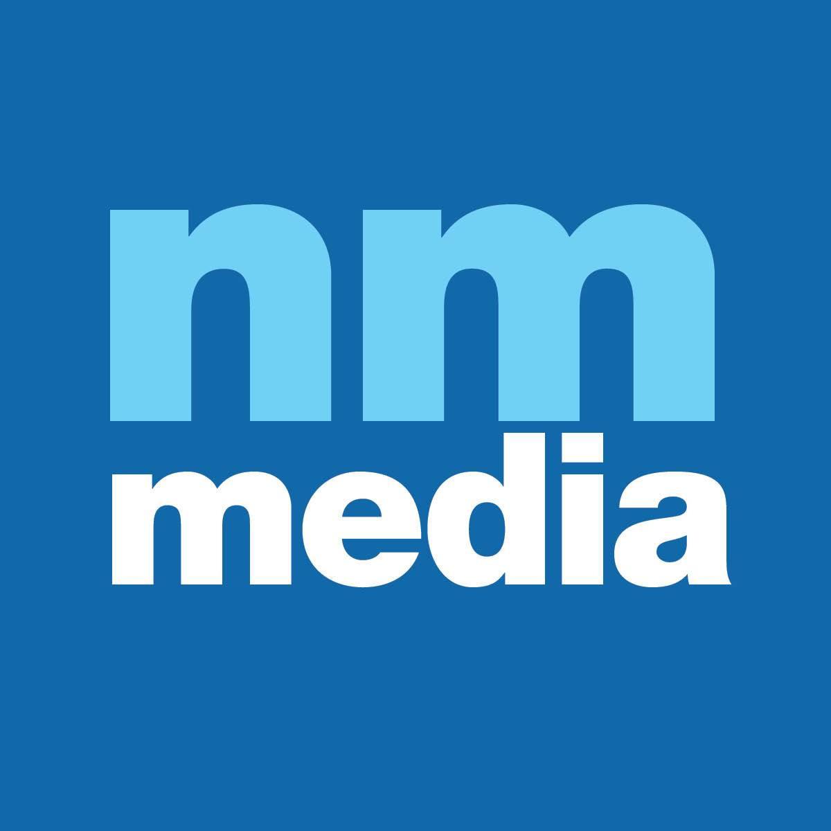 (c) Nmmedia.ca