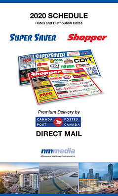 NMMEDIA_2020_SCHEDULE_COVER.jpg