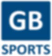 GB Sports.jpg