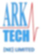 Ark Tech.jpg