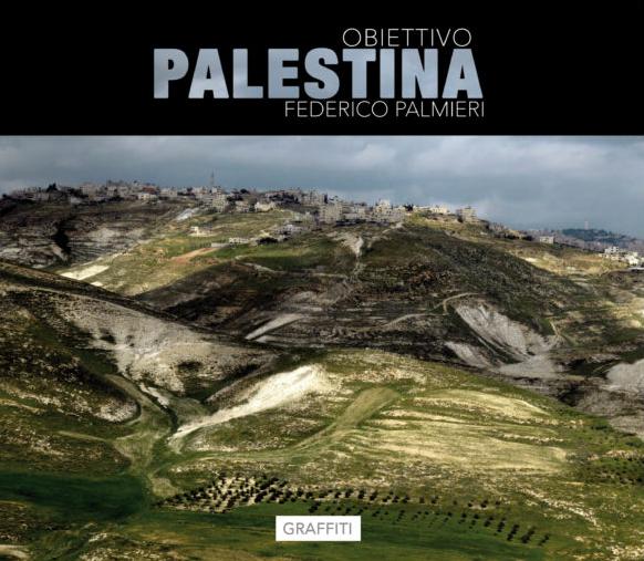 Obiettivo Palestina