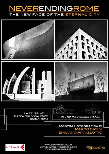 fotogafia architettura architecture