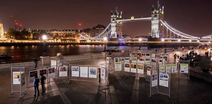 tpoty london.jpg