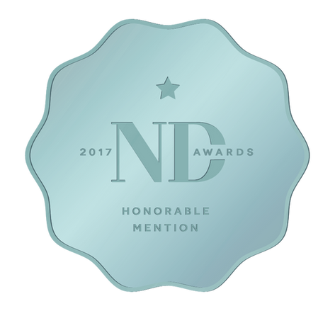 ndawards_2017_hm (1).png