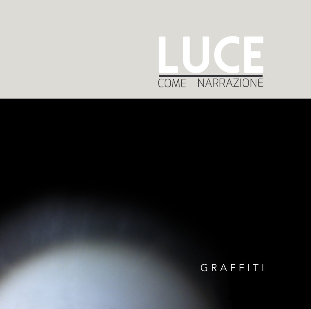 Luce Come Narrazione