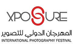 Logo-Descriptor-600x400.jpg