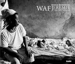Waf Jeremie