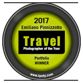 TPOTY_Awards__Logo_PwinEPinnizzotto.png