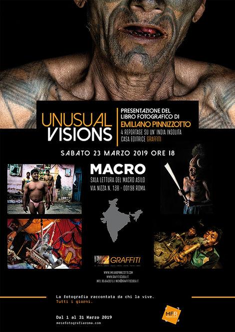 LOCANDINA Unusual Visions Macro web.jpg