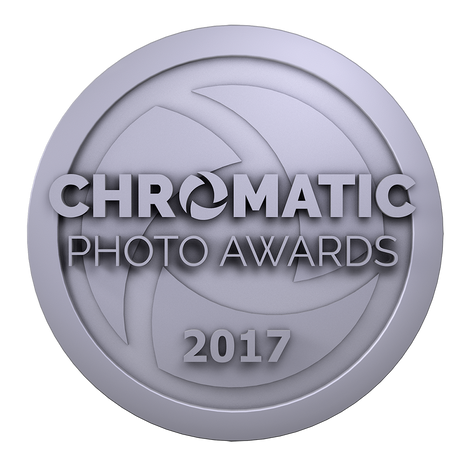 honorable_mention-chromatic_awards_2017.png