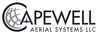 CAPEWELLLIFESUPPORT.png