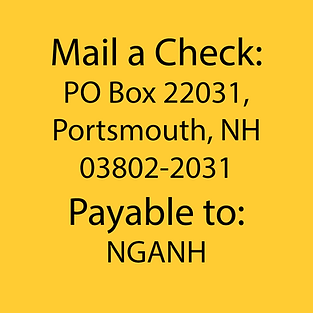 Mail_Check.png