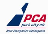 PortCityAir.png