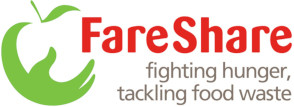 Fairshare teams up with Warboys Unites