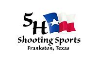 5H Logo.png