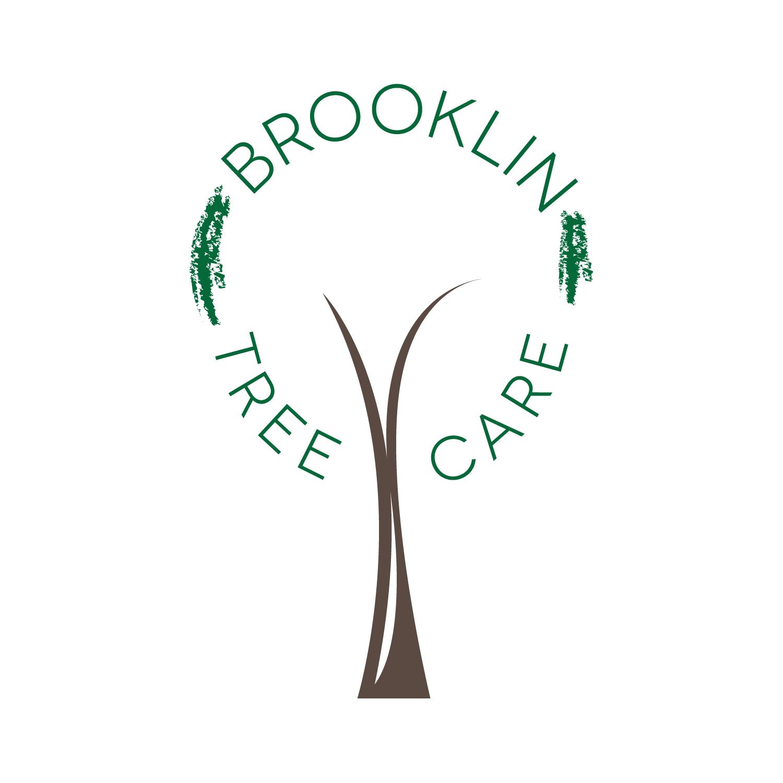 BrooklinTC