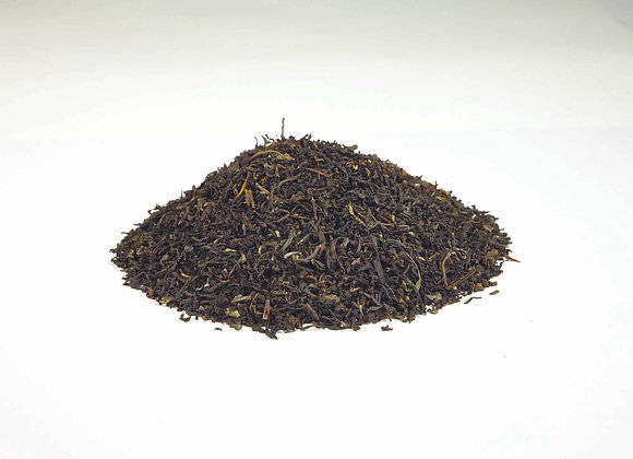 Finest English Breakfast Tea kbA; Schwarzteemischung; 513860