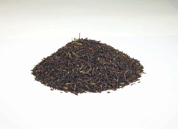 Finest English Breakfast Tea kbA; Schwarzteemischung; 513860