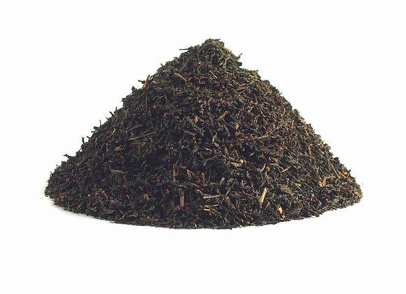 Ceylon OP entkoffeiniert; schwarzer Tee; 512717
