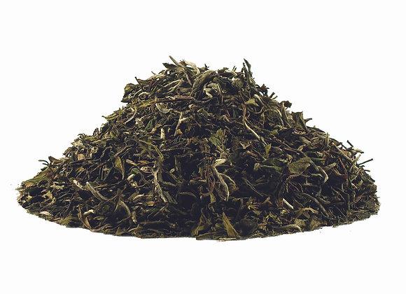 China Pai Mu Tan, weißer Tee; 514867
