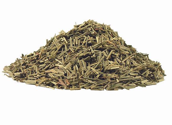 Lemongras, geschnitten; Lemongrastee; 526130
