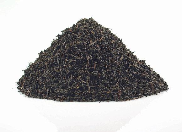 Ceylon OPI; schwarzer Tee; 512999
