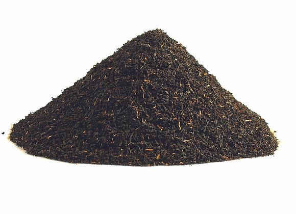 Ostfriesen Goldspitzen; schwarzer Tee; 513132