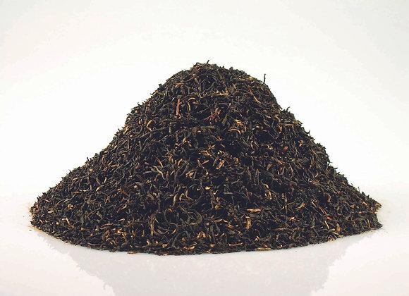 Assam second flush TGFOPI Dirial; schwarzer Tee; 511116