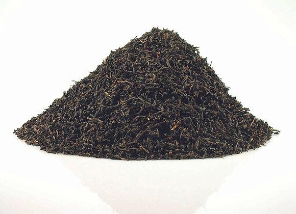 Assam second flush TGFOPI; schwarzer Tee; 511999