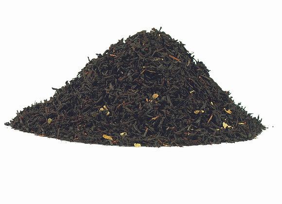 Ostfriesischer Klönschnacktee; aromatisierte Schwarzteemischung; 518101