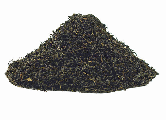 China Wu Lu Mountain kbA; grüner Tee; 514107