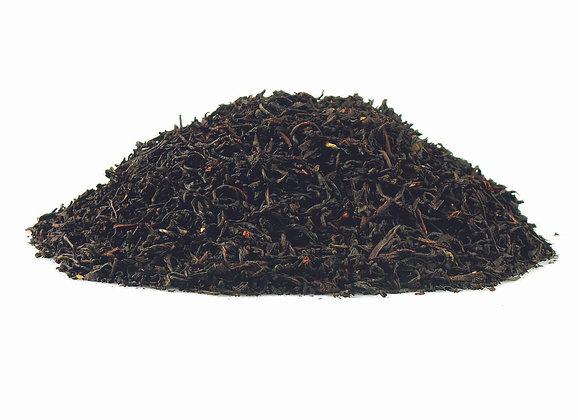 Earl Grey; aromatisierte Schwarzteemischung; 518138