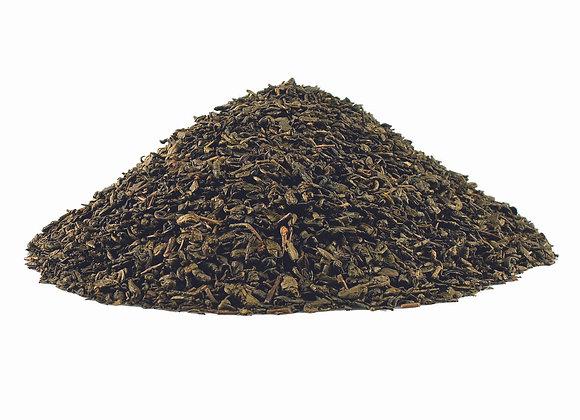 China Gunpowder; grüner Tee; 515162